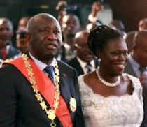 the scandals under gbagbo - photo #18